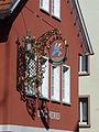 Trochtelfingen-Obere Gasse106018.jpg