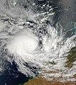 Tropical Cyclone Fay 22 mar 2004 0200Z.jpg