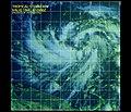 Tropical Storm 04W 2007-07-07 23-30Z.jpg