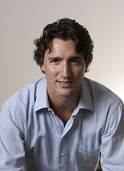 Trudeau headshot 2008.jpg