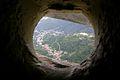 Trujillo (vista desde el mirador de La Virgen de La Paz). Estado Trujillo, Venezuela..jpg