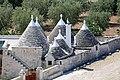 Trulli e Olivi - panoramio.jpg