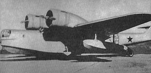 Tschetwerikow MDR-6.JPG