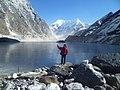 Tsho Rolpa glacier Lake.jpg