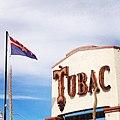 Tubac entrance.jpg