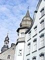 Tuermen, Monschau - geo.hlipp.de - 6899.jpg