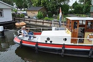 Tugboat CORRIE II (04).JPG