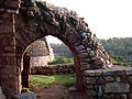 Tughlaqabad Fort 061.jpg