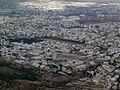 TunisAerialViewRiadhAlAndalous.jpg