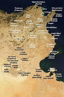 Map showing Tigias Tunisia Antica.jpg