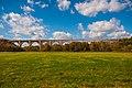 Tunkhannock Viaduct - 2014-10-08 - image 5.jpg