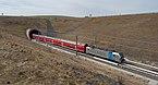 Tunnel Eierberge Regio Bayern Zug 3300379.jpg