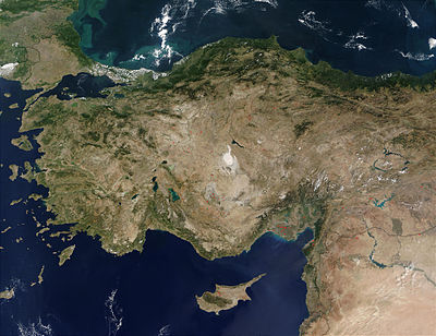 Turkey NASA.jpg