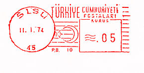 Turkey stamp type D2.jpg