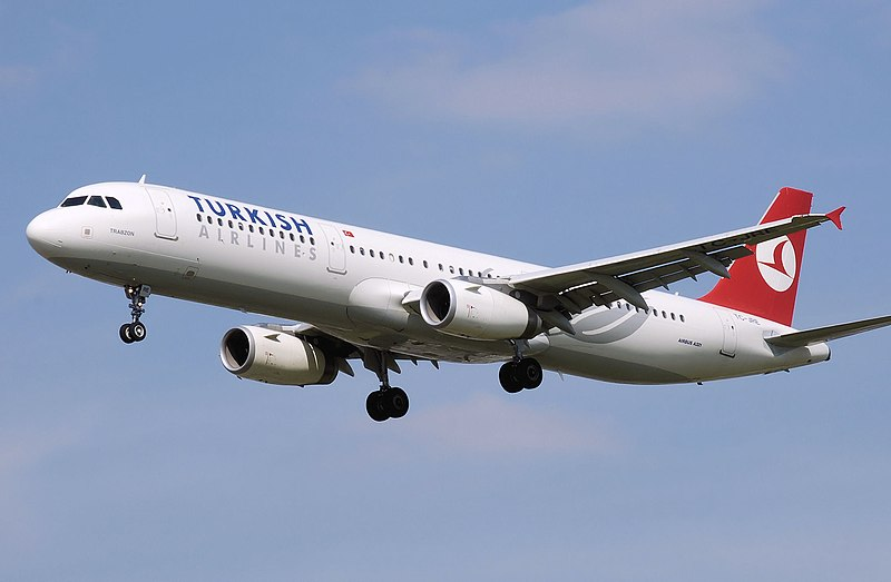 File:Turkish.a321-200.tc-jre.arp.jpg