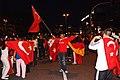 Turks in Kiel.jpg