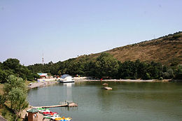 Turtle Lake, Tbilisi (1).jpg