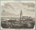 Turun tuomiokirkko 1870.jpg