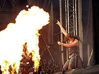 Tuska 20130630 - Nightwish - 03.jpg