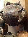 Tuzigoot artifacts 6.JPG