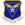 Twelfth Air Force - Emblem.png