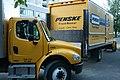 Twice Penske (4574038292).jpg
