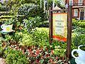 Twinings English Tea Garden (16732077707).jpg
