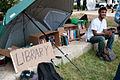 TxTrib-OccupyAustin-16.jpg