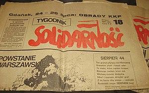 300px-Tygodnik_Solidarnosc_1981_lipiec.j