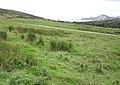 Tyneham Farm - geograph.org.uk - 1521784.jpg