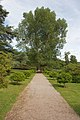 Tyntesfield 2015 116.jpg