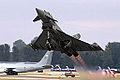 Typhoon (5171447211).jpg