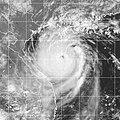 Typhoon Wukong 09 sept 2000 0248Z.jpg