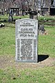 Typographical Union plot - Woodland Cemetery.jpg