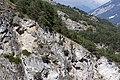Tyrolienne - Forts de l'Esseillon - 2013-07-27 - IMG 1611.jpg