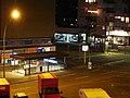 U-Bahn Berlin Berliner Strasse Oben.jpg