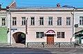 U-rostovskaa-06-1225.jpg