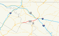 U.S. 340 (MD) map.png