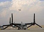 U.S. Air Force F-22 Raptor prepares for Dubai Airshow 131115-F-RY372-017.jpg