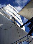 U.S. Coast Guard Cutter EAGLE DVIDS1087906.jpg