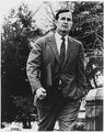 U.S. Congressman George Bush, 1966-1970 - NARA - 186374.tif