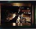U.S. Department of Energy - Science - 282 003 003 (16448798811).jpg