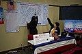 U.S. Embassy Tokyo Election Event 2012 (8163294736).jpg