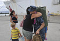 U.S. Navy Chief Musician Nathan Bissell is reunited with family and friends Sept 120902-N-KW566-010.jpg