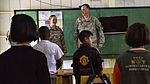 U.S. Soldiers, Thai Students Close the Distance 150206-M-NB398-107.jpg