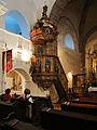 U.n.prépostsági templom (9868. számú műemlék) 9.jpg