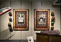 UBC Museum of Anthropology Multiversity Galleries 16.jpg