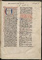 UBU Ms. 773 f1r 1874-328667 page7.jpg