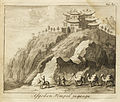 UB Maastricht - Ides 1710 - p 84b.jpg