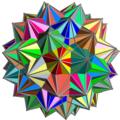 UC14-20 octahedra.png